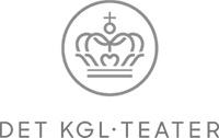 Det-Kgl-teat